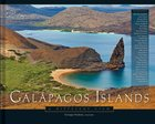 Galapagos Islands eBook