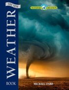 The New Weather Book eBook