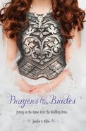 Prayers For New Brides eBook