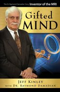 Gifted Mind eBook