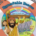 Remarkable Rescue eBook