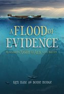 A Flood of Evidence eBook