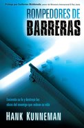 Rompedores De Barreras (Spanish) (Spa) (Barrier Breakers) eBook