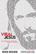 Viral Jesus eBook