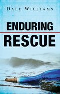 Enduring Rescue eBook
