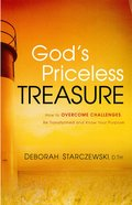 God's Priceless Treasure eBook