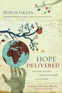 Hope Delivered eBook