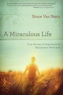A Miraculous Life eBook
