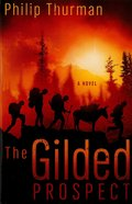The Gilded Prospect eBook