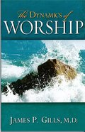 Dynamics of Worship eBook