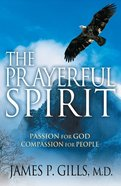 The Prayerful Spirit eBook