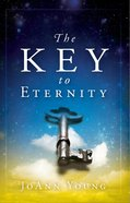 The Key to Eternity eBook