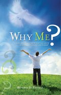 Why Me? eBook