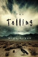 The Telling eBook