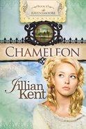 Chameleon (#02 in Ravensmoore Chronicles Series) eBook