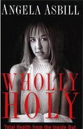 Wholly Holy eBook