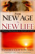 From New Age to New Life eBook
