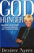 God Hunger eBook