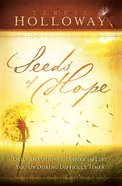 Seeds of Hope eBook