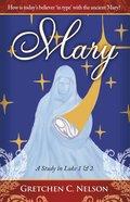 Mary eBook