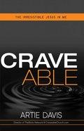 Craveable eBook