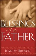 Blessings of a Father eBook