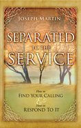 Separated to the Service eBook