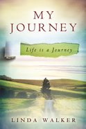 My Journey eBook
