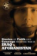 War in Iraq & Afghanistan (Battlefields & Blessings Series) eBook