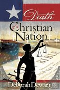 Death of a Christian Nation eBook