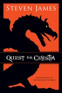 Quest For Celestia eBook