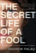 The Secret Life of a Fool eBook