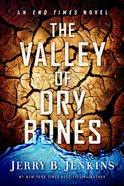 The Valley of Dry Bones eBook