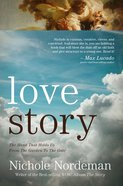 Love Story eBook