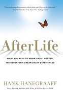 Afterlife eBook