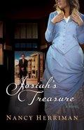 Josiah's Treasure eBook