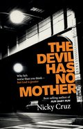 The Devil Has No Mother eBook