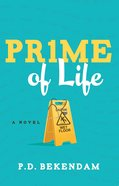 Prime of Life eBook