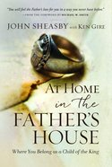 At Home in the Father's House eBook