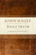 Daily Truth Devotional eBook
