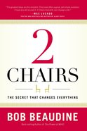 2 Chairs eBook