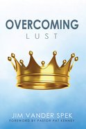 Overcoming Lust eBook