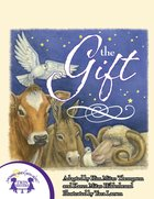 The Gift (Twin Sisters Series) eBook