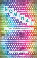 Nominal eBook