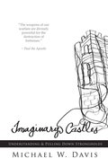 Imaginary Castles eBook