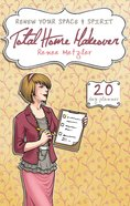 Total Home Makeover eBook