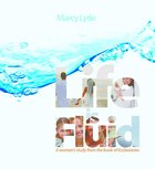 Life is Fluid: A Women's Study From the Book of Ecclesiastes eBook