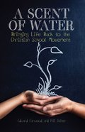 A Scent of Water eBook