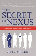 The Secret of Nexus eBook