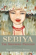 Sebiya eBook